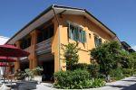 Yeng-Keng-Hotel-Penang-Exterior.jpg
