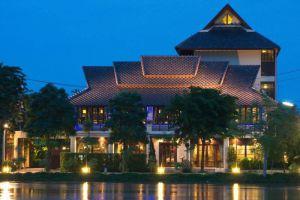 Yodia-Heritage-Hotel-Phitsanulok-Thailand-Exterior.jpg