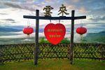 Yun-Lai-Viewpoint-Mae-Hong-Son-Thailand-02.jpg