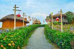 Yunnan-Chinese-Cultural-Center-Suntichon-Village-Mae-Hong-Son-Thailand-02.jpg