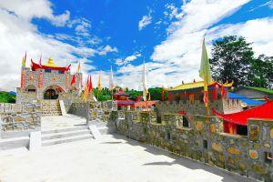 Yunnan-Chinese-Cultural-Center-Suntichon-Village-Mae-Hong-Son-Thailand-04.jpg