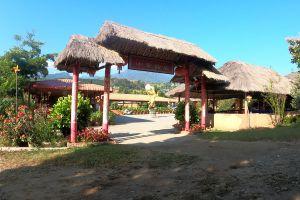 Yunnan-Chinese-Cultural-Center-Suntichon-Village-Mae-Hong-Son-Thailand-05.jpg