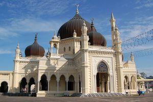 Zahir-Mosque-Kedah-Malaysia-001.jpg
