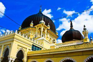Zahir-Mosque-Kedah-Malaysia-002.jpg