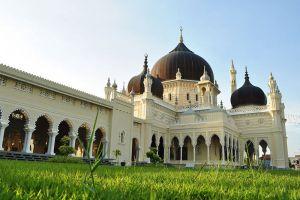 Zahir-Mosque-Kedah-Malaysia-003.jpg