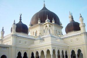 Zahir-Mosque-Kedah-Malaysia-004.jpg