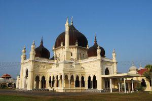 Zahir-Mosque-Kedah-Malaysia-005.jpg