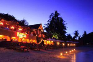 Zazen-Boutique-Resort-Spa-Samui-Thailand-Beachfront.jpg