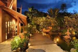 Zazen-Boutique-Resort-Spa-Samui-Thailand-Exterior.jpg
