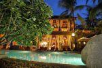 Zazen-Boutique-Resort-Spa-Samui-Thailand-Pool.jpg
