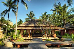 Zazen-Boutique-Resort-Spa-Samui-Thailand-Reception.jpg