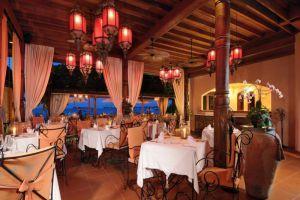 Zazen-Boutique-Resort-Spa-Samui-Thailand-Restaurant.jpg