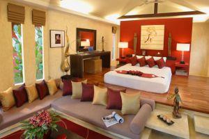 Zazen-Boutique-Resort-Spa-Samui-Thailand-Room.jpg