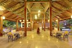 Zfreeti-Hotel-Bagan-Mandalay-Myanmar-Lobby.jpg