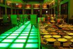 Zicos-Restaurant-Samui-Thailand-002.jpg