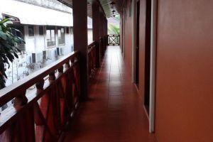 Zuela-Guesthouse-Restaurant-Luang-Namtha-Laos-Balcony.jpg