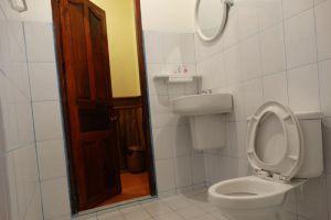 Zuela-Guesthouse-Restaurant-Luang-Namtha-Laos-Bathroom.jpg