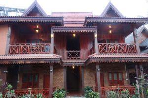 Zuela-Guesthouse-Restaurant-Luang-Namtha-Laos-Building.jpg