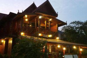 Zuela-Guesthouse-Restaurant-Luang-Namtha-Laos-Exterior.jpg