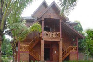 Zuela-Guesthouse-Restaurant-Luang-Namtha-Laos-Overview.jpg