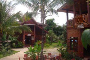 Zuela-Guesthouse-Restaurant-Luang-Namtha-Laos-Surrounding.jpg