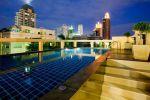 iCheck-Inn-Residences-Sukhumvit-20-Bangkok-Thailand-Exterior.jpg