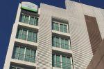 iCheck-inn-Mayfair-Pratunam-Bangkok-Thailand-Building.jpg