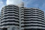 iPavilion-Hotel-Phuket-Thailand-Facade.jpg