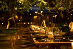 ilLido-Restaurant-Bali-Indonesia-002.jpg